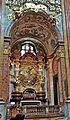 Melk Michaelskapelle.jpg