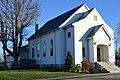 Melrose United Methodist Church.jpg