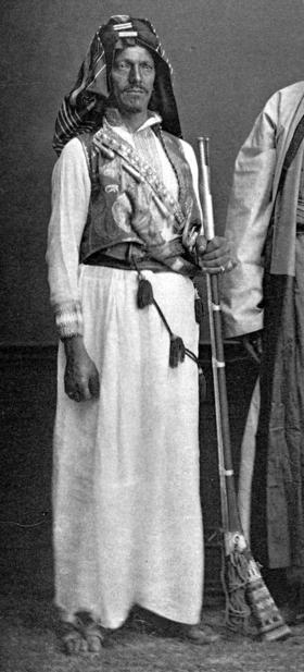 verhandlung der osmanen in stuttgart