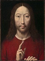 Memling Christ giving blessing.jpg