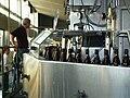 Memminger Brauerei 12.jpg