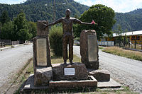 Memorial DDHH Chile 35 Neltume.jpg