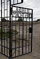 Memorial concentration camp sachsenhausen (8072065131).jpg
