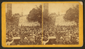 Memorial day, national soldiers' home, Dayton, Ohio, by Sweeny.png