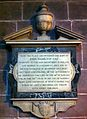 Memorial to John Hamilton in Chester Cathedral.jpg
