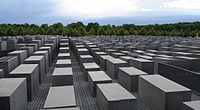 Memorial to the murdered Jews of Europe.jpg