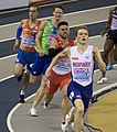 Men's 400m final Glasgow 2019.jpg