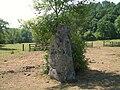 Menhir de la Rousselière.jpg