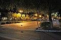 Menlo Park - panoramio (3).jpg