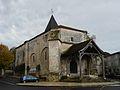 Mensignac église (3).JPG