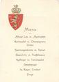 Meny souper statsmin Michelsen 5 4 1907.png