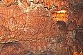 Meramec Caverns 0108.jpg