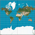 Mercator projection Square lo-res.JPG