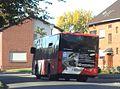 Mercedes-Benz Citaro ~ Eschweiler Bus- und Servicegesellschaft ~ Eschweiler (2).JPG