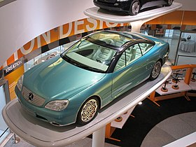 Mercedes Benz F200 Wikipedia