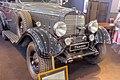 Mercedes-Benz G4 (37883236925).jpg