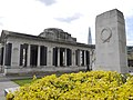 Merchant Navy Memorial - north elevation 02.jpg