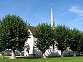 Merenschwand Mariahilfkapelle Unterrüti aussen2.jpg