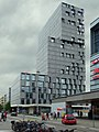 Meret Oppenheim Hochhaus (MOP), Mai 2019, Basel, Schweiz (3).jpg