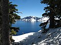 Merriam Point - Crater Lake National Park - panoramio.jpg