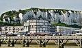 Mers-les-Bains & Le Treport - Falaises 05.jpg