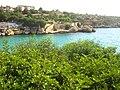 Mersin - panoramio (2).jpg