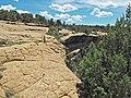 Mesa Verde National Park-40.jpg