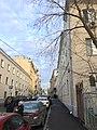 Meshchansky, CAO, Moscow 2019 - 3380.jpg