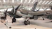 Messerschmitt Me 410 (3444884769).jpg