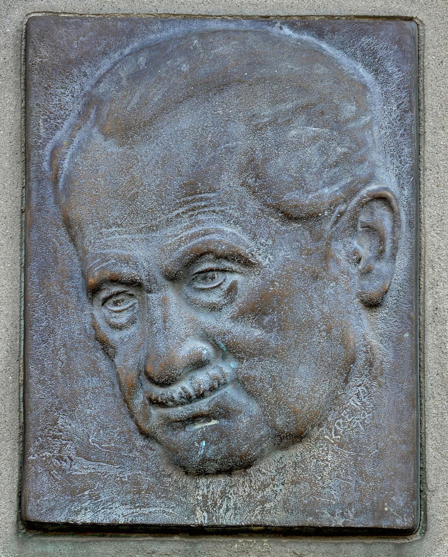 Debatte über Martin Heidegger und Fake News – Wikipedia