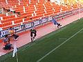 Mestalleta - Sant Andreu - 28.jpeg