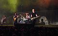 Metallica live London 2003-12-19 corrected.jpg