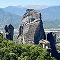Meteora Monastery.jpg
