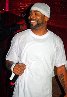 Method Man at Shattuck Down Low.jpg