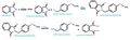 Methoxybenzylamine synthesis.png
