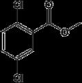 Methyl-2,5-dichloorbenzoaat.png