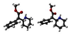 Methylphenidate-enantiomers-3D-balls.png