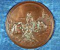 Metis Congressional Medal (obverse).jpg