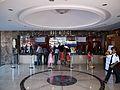 Metro Cinema ticket counters, Mumbai.jpg