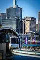 Metro Monorail Harbourside.jpg