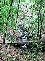 Mettlach (Duitsland) - panoramio (25).jpg