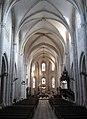 Meung-sur-Loire collégiale Saint-Liphard 2.jpg