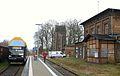 Meyenburg train station (2).JPG
