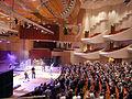 Meyerhoff Symphony Hall Interior.jpg