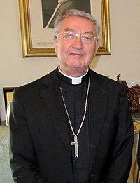 Mgr Jean Louis Bruguès.jpg