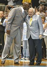 instinto carpintero emocional  Michael Jordan - Wikipedia, la enciclopedia libre