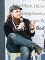 Michael Büker - Re publica 19 - Day 2 (46881546955) (cropped).jpg
