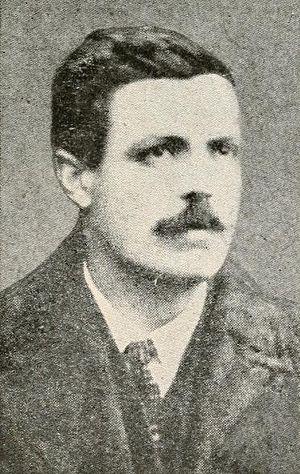Michael O'Hanrahan - Michael O'Hanrahan