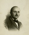 Michael Somogyi early portrait cropped 01.03.002.tif