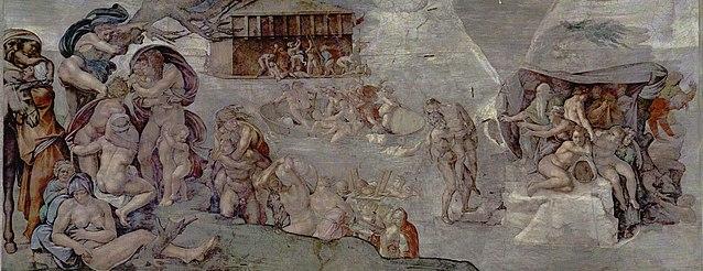 File:Michelangelo Buonarroti 020.jpg